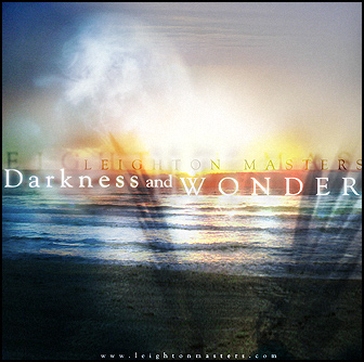 Darkness And Wonder Classical Film Scores Mix