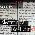 SPaces31 – Scores & Electronica Re-Edited
