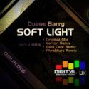 Ambient Breaks Download Duane Barry – Soft Light
