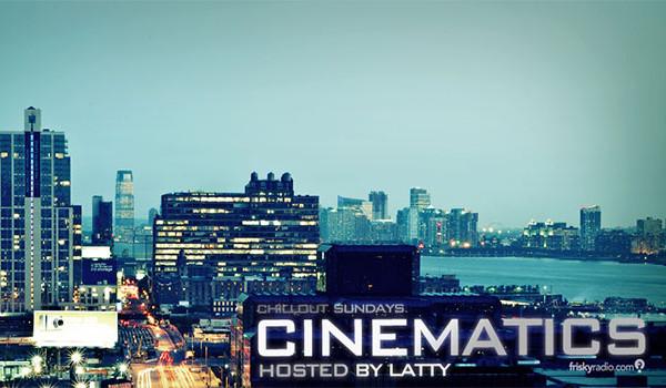 cinematics620x350