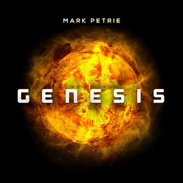 Mark Petrie Genesis