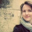 Madeleine Hanover Composer