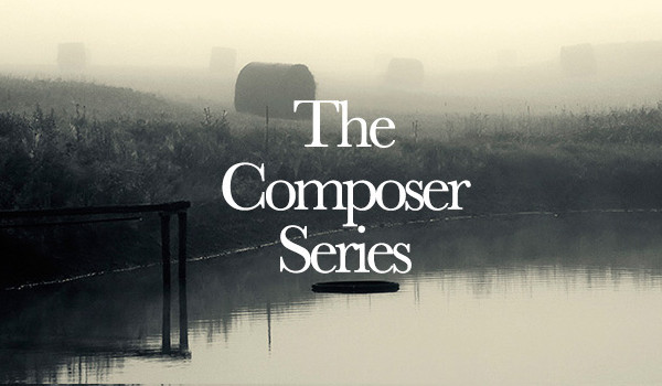 thecomposerseries
