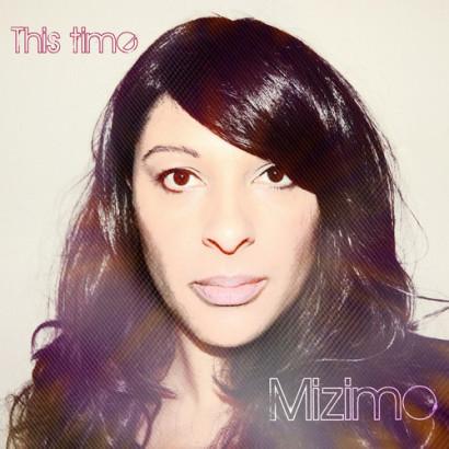 Mizimo image