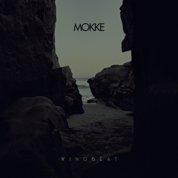 mokke Cover