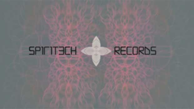 Spiritech-logo