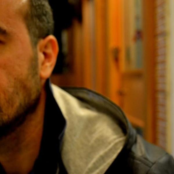 Valerio Matola