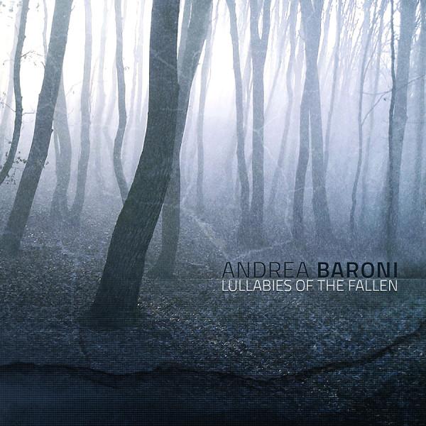 Andrea Baroni