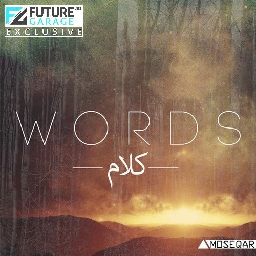Moseqar Download Track 'Words'