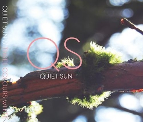 new to spacesfm playlist quiet sun