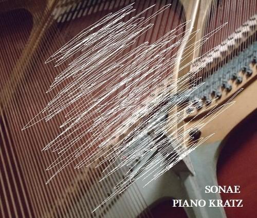 Piano Kratz by Sonae Download