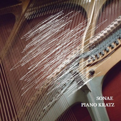 Piano Kratz By Sonae Download