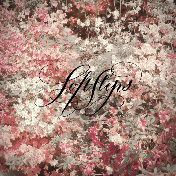 Lights Dim & Endless Melancholy Soft Steps EP
