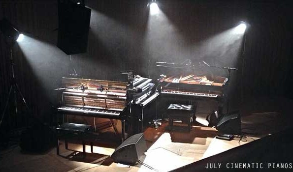 july-cinematic-pianos-nils-frahm