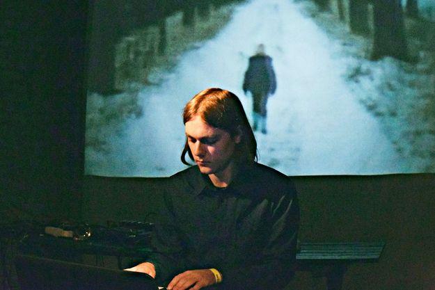 Endless Melancholy Ambient & Modern Classical 4 Hour Set – Part 2