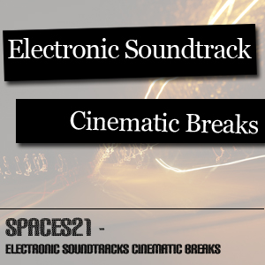 SPaces21 – Electronic Soundtrack Breaks