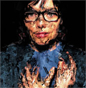 Bjork – Selma Songs Still Awesome!
