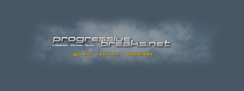 New Progressive Breaks Podcast Download At Http://bit.ly/7WjXv