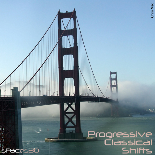 SPaces30 – Progressive Classical Shifts