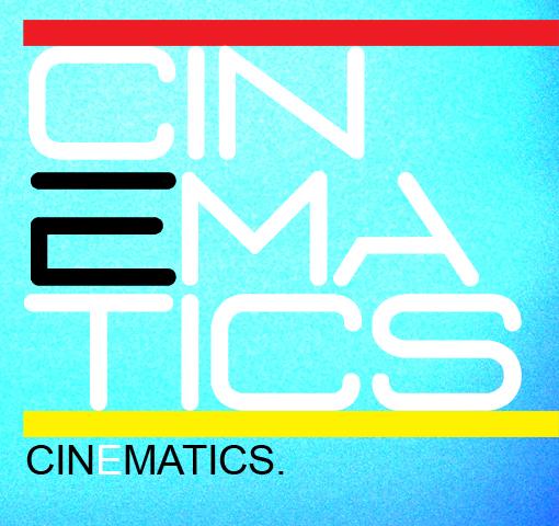 Cinematics May Mixed By LATTY