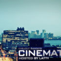 Cinematics – Film Scores & Breaks