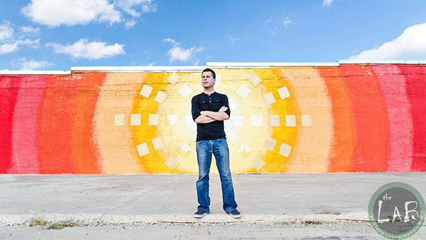 Rick Tedesco Progressive DJ