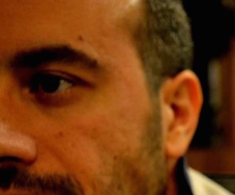 A Conversation With Valerio Matola