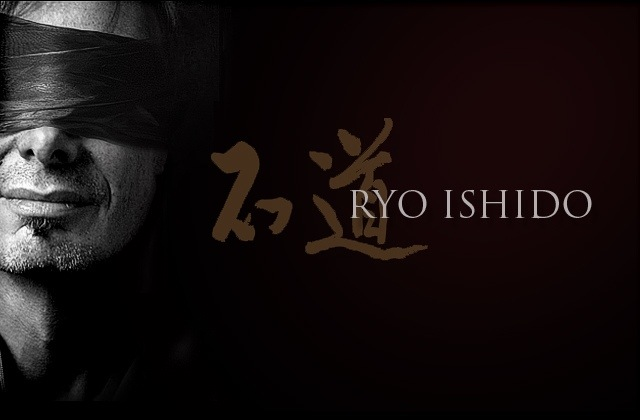 Ryo Ishido Film And Trailer Score Composer