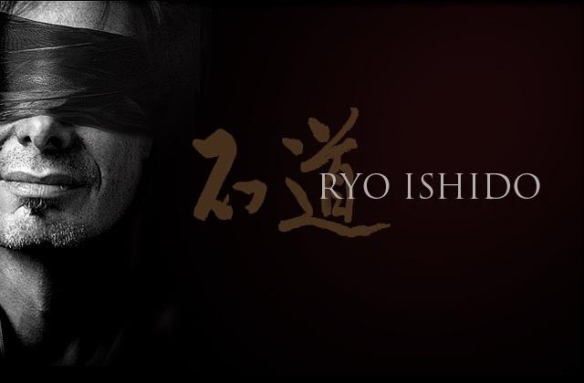 Ryo Ishido Composer