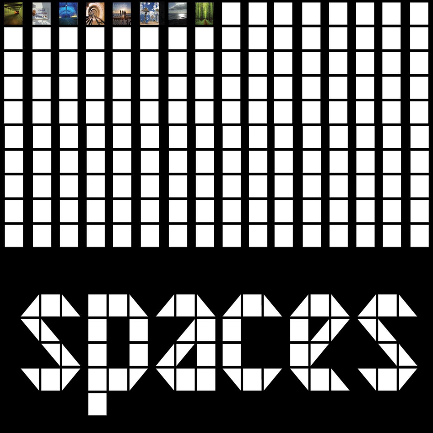Ambient, Electronica, Film Score, Soundscapes, Progressive, sPaces